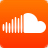 SmartCgArt/Porticodoro - Follow Us on SoundCloud!